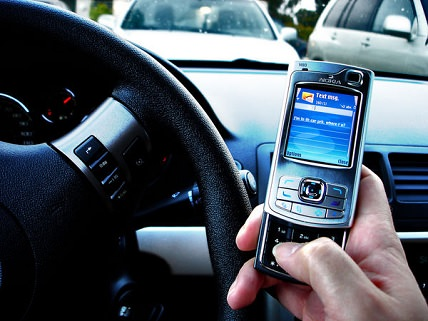 New Jersey Considers Allowing Police to Search Cellphones After Car