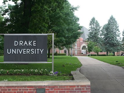 5a1f22c1323 Female Drake U. Student Initiates Sex with Incapacitated Male, Lies About  Key Details. Guess Who Got Expelled? – Reason.com