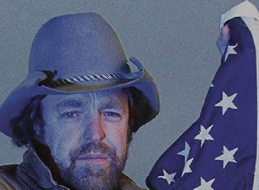 f6981682766b0 The Insanely Eventful Life of Grateful Dead Lyricist John Perry Barlow