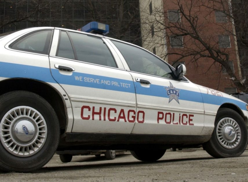 Did This Chicago Teen Commit Suicide or Was He Shot by