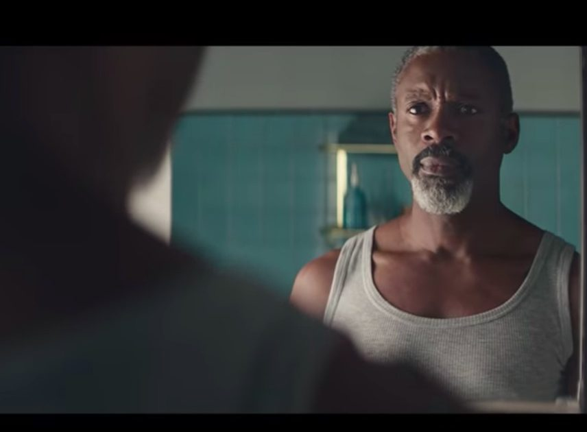 764cb453d6f6b The Gillette Ad Tells Men Not to Hurt People. Why Is This Offensive  –  Reason.com