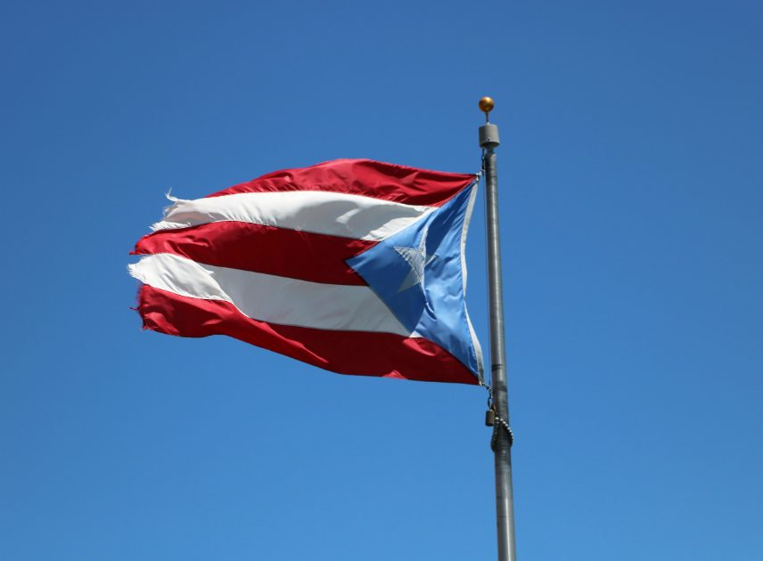 Could Puerto Rico Be The Solution To Our Latest Immigration Fight Reason Com Puerto rico as a place to live for a while. could puerto rico be the solution to