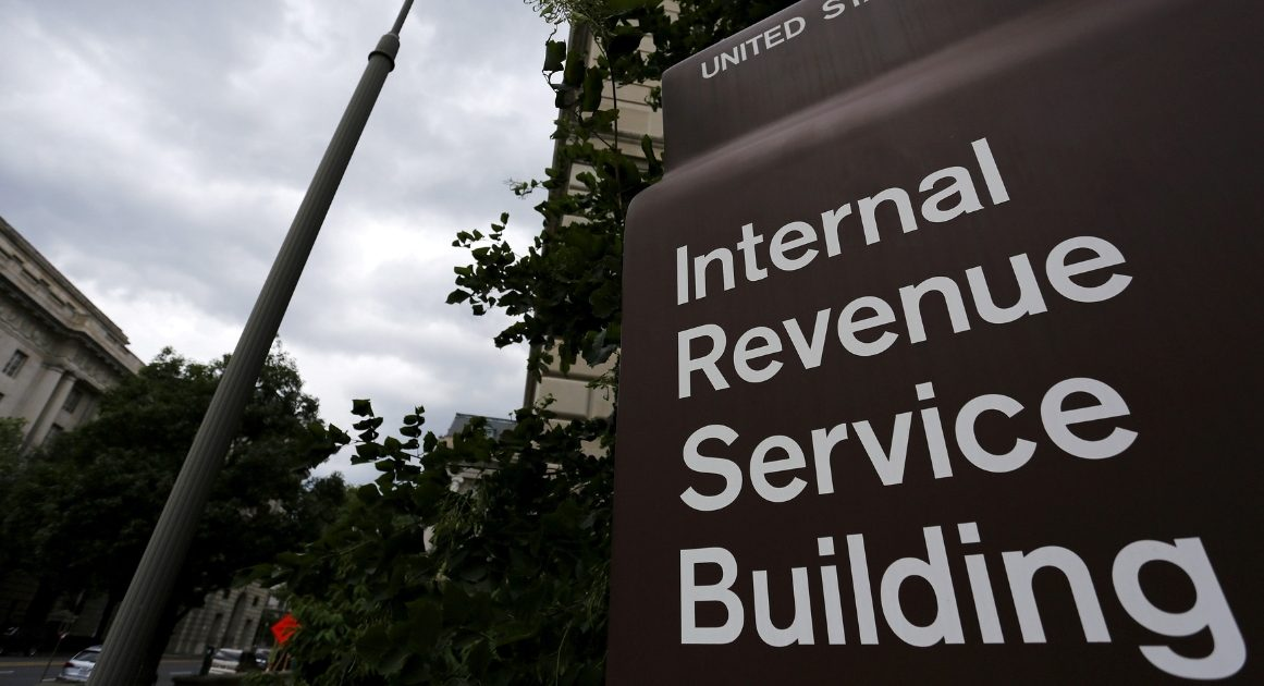 Happy Tax Day! Here Are 6 Infuriating Ways the Government Spends Your Money.