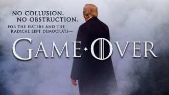 obstruction4-19