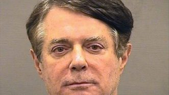 Paul-Manafort-Newscom-2
