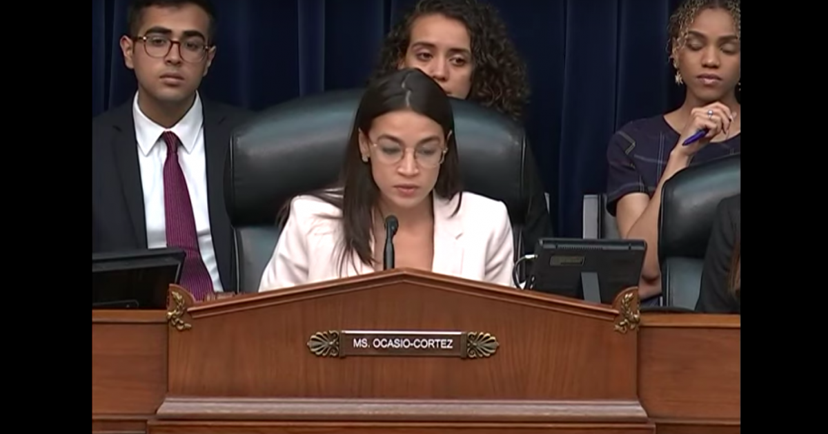 photo image I Testified Before Congress About Hate Crimes and the Alt-Right. Here's What Happened.