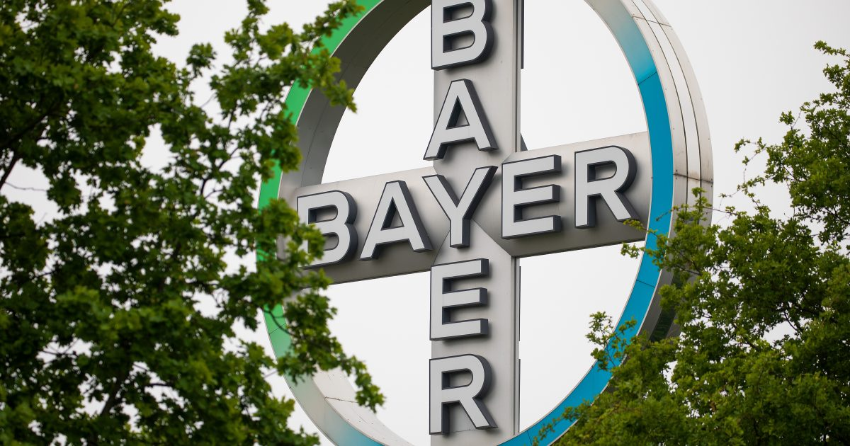 photo image Bayer to Waste $5.6 Billion Trying to Appease Anti-Pesticide Activists