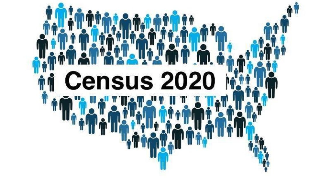 census 2020 - photo #29