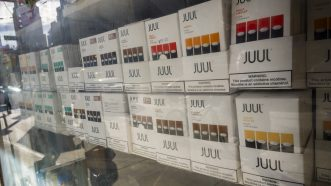 Juul-packages-3-Newscom