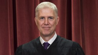 Neil-Gorsuch-Newscom-4