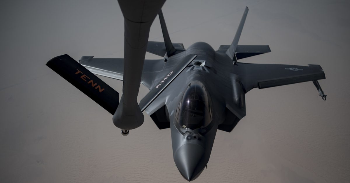 Republicans and Democrats Spar Over Whether Defense Spending