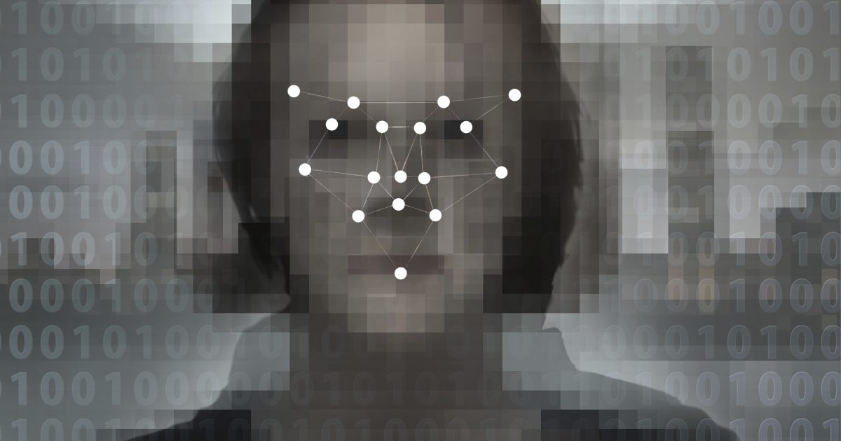 Don't Trust the FBI to Properly Use Its Massive Facial Recognition Database