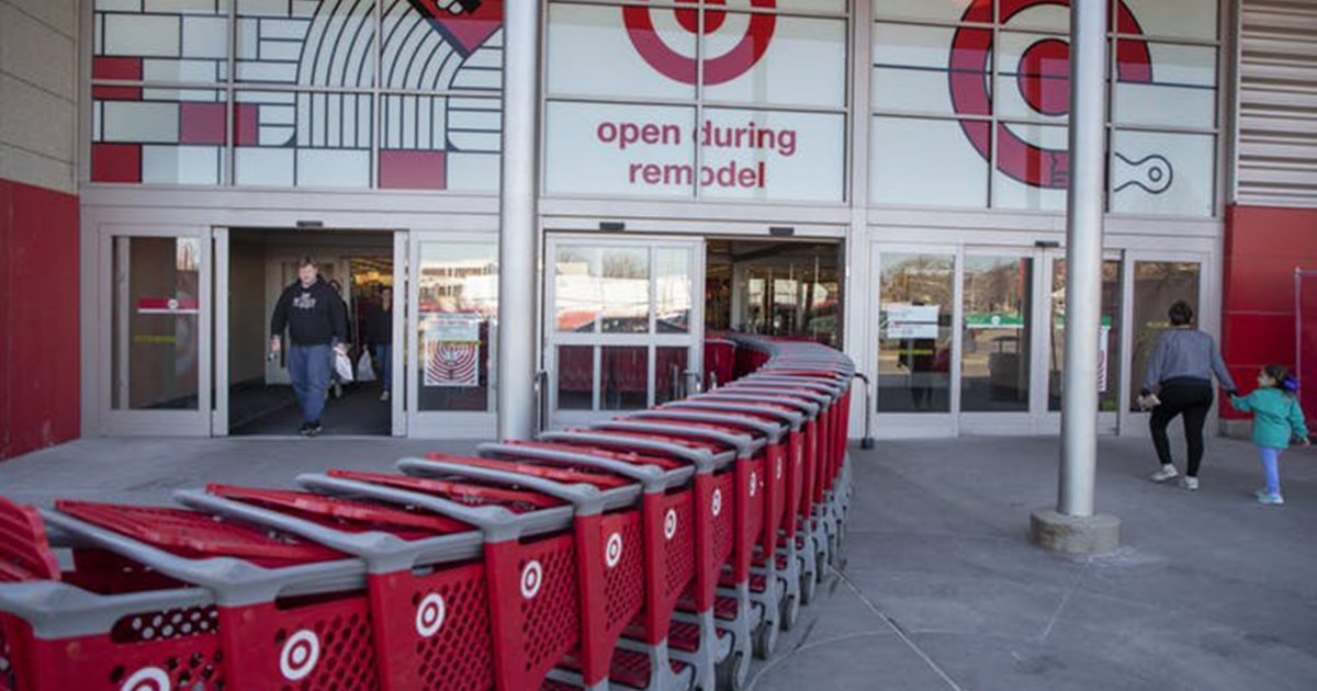 Target Employees Won The Fight For 15 But Weren T Ready For The Trade Offs Reason Com