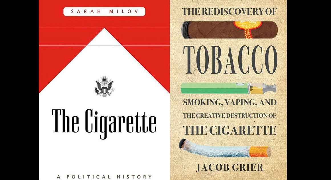 How Truth Became a Casualty of the War on Smoking