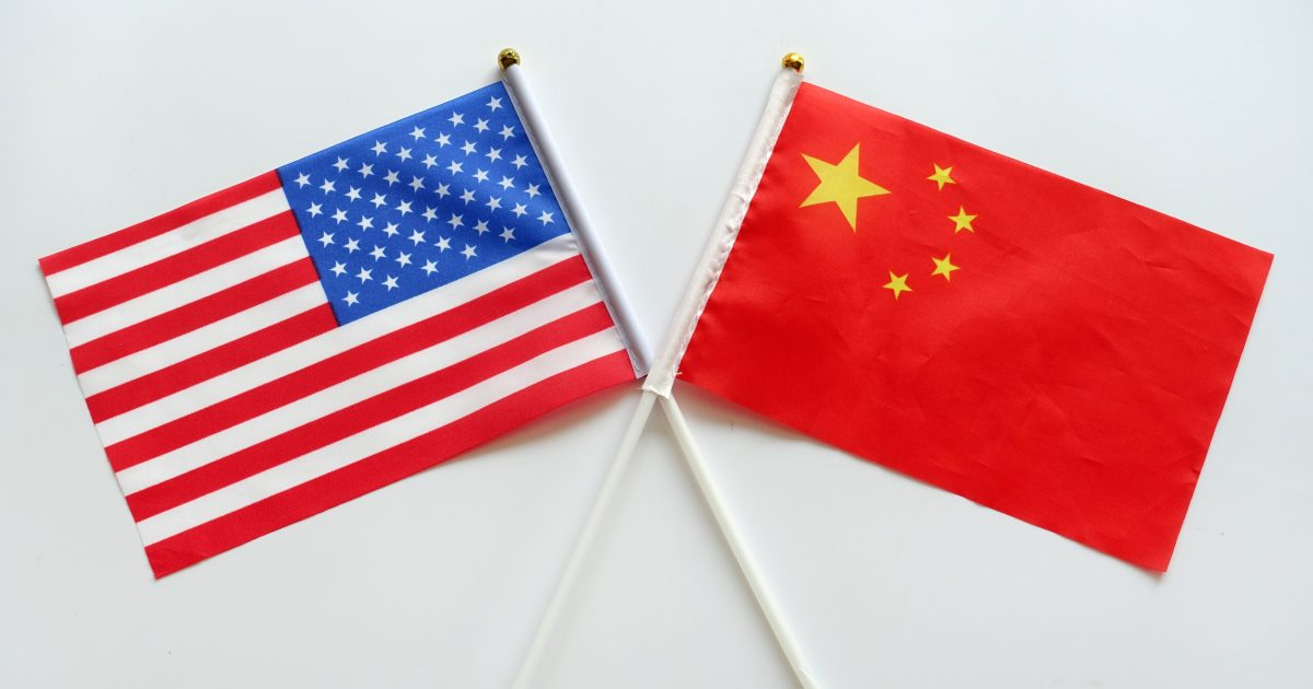 U.S., China Agree to 'Phase One' Trade Deal, but Most Tariffs Will Remain in Effect