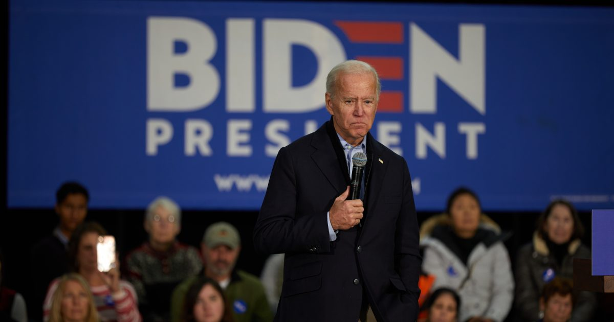 All Drug Offenders Should Be Treated Like Hunter Biden Leniently Reason Com