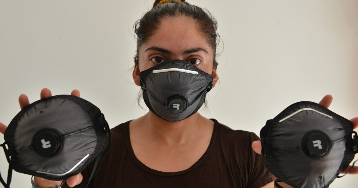 America Could Import Countless More Face Masks if Federal Regulators Would Get Out of the Way