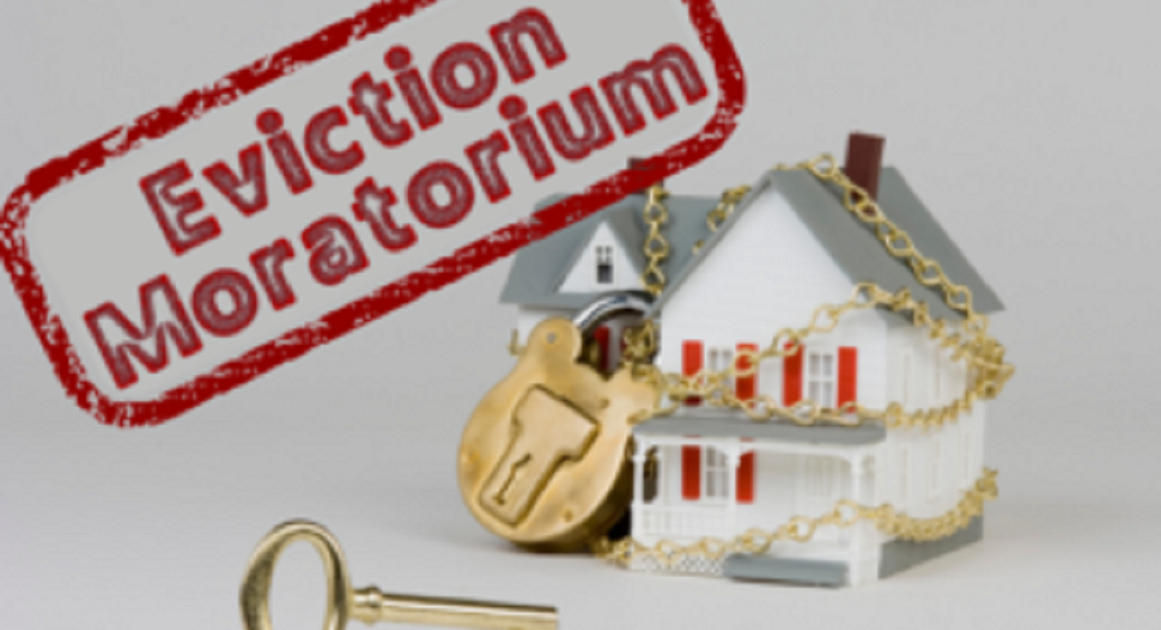 Reflections on the sixth circuit ruling against CDC's eviction moratorium – Reason.com