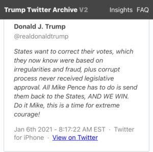 Trump_Tweet_20210106081722