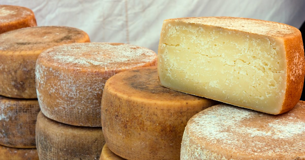 cheeses 1200x630.