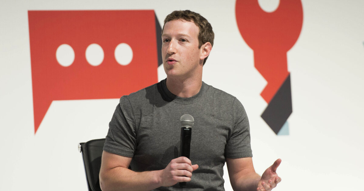 The New York Times Is Wrong About the 'Myth of Big Tech Competence'