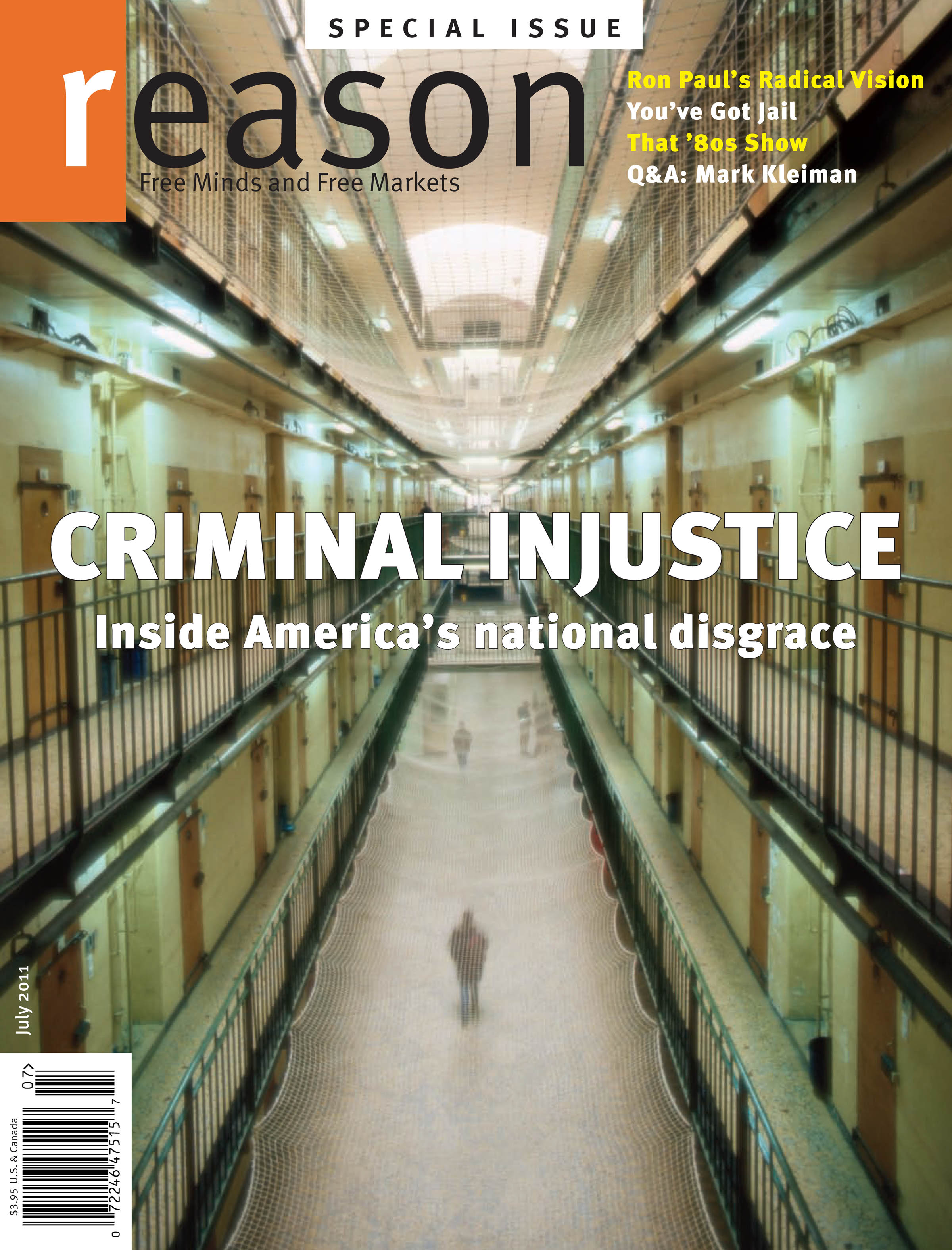 the issues of injustices in the american prisons His prison memoir, a life inside: a prisoner's notebook , as well as lots of other prison memoirs, like porridge and passion by the vast majority of those incarcerated in the united states received inadequate or incomplete educational opportunities in their lives before prison, and while behind bars.