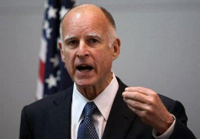 California Kills Redevelopment - Reason Magazine