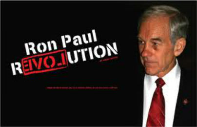 Is the Ron Paul the Best Hope for Progressives?