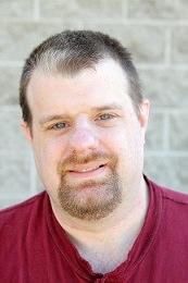 Scott Shackford
