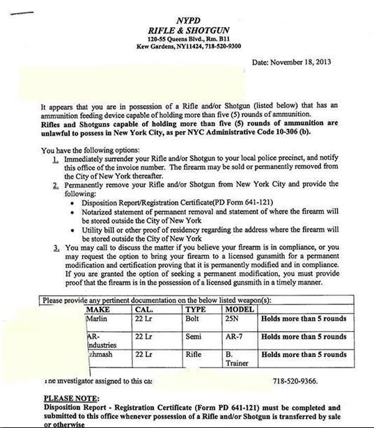 Dollar S Car Rental Insidance Report