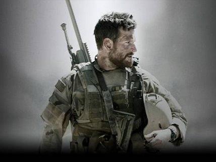 american sniper free movie online no