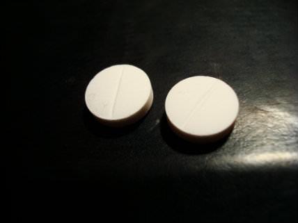 filter resistance calcium carbonate