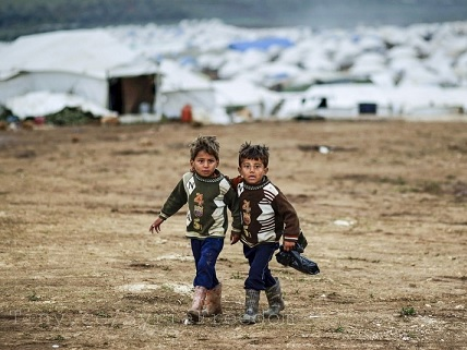 the process of humanization and liberation in the support of refugees Living war: palestinians refugees in lebanon  of the refugees in lebanon for the liberation of palestine  process of the camps, in which the refugees are.