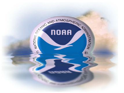 NOAAMelting