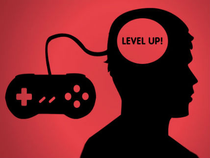 Video Gaming Is Entirely Beneficial for Cognitive Functioning, Says New Study