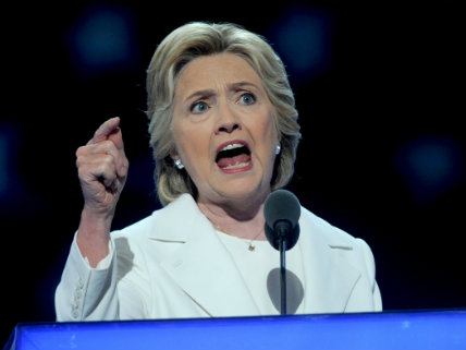 Clinton To Make Gender Issues Key to Presidential Bid   WIRED Foreign Policy Policy   Politics      Democratic candidate Hillary Clinton  grist org