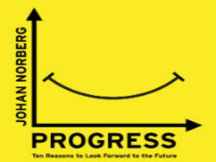 ProgressBookCoverRightsized