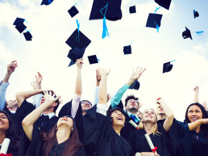 CollegeGraduationRawpixelimagesDreamstime