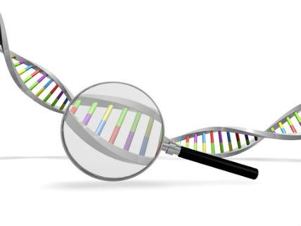 GeneticTestingAgawa288Dreamstime