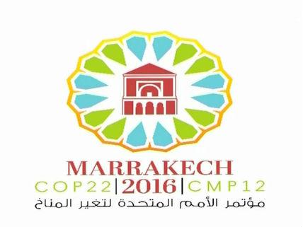 MarrakeshImage