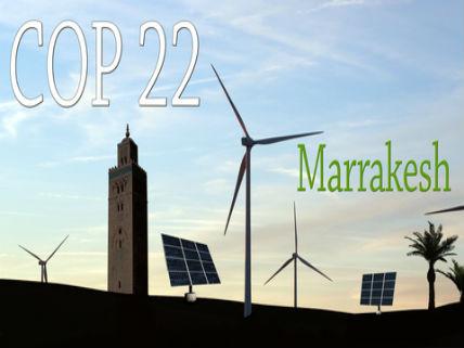 MarrakechBenjaminSibuetDreamstime