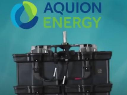 AquionEnergy