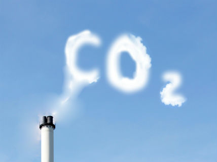 CarbonDioxideEmissionsLasseKristensenDreamtimes