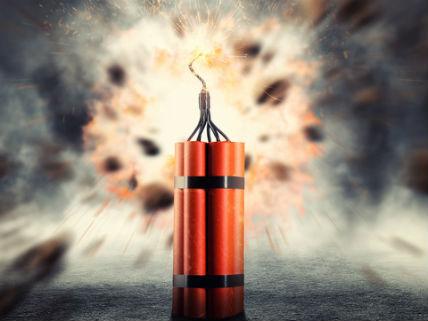 DynamiteTerrorismNomadsoul
