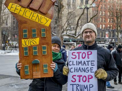 TrumpClimateChangeNewscom