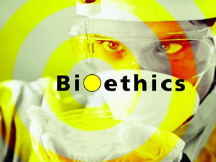 BioethicsSJU