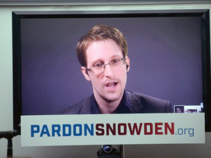 reason.com - Scott Shackford - People Who Called Snowden a Traitor Shocked to Learn About All This Domestic Surveillance