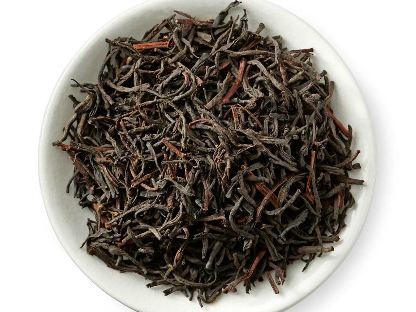 Federal Appeals Court Castigates Kansas Cops for Pot Raid Triggered by Tea
