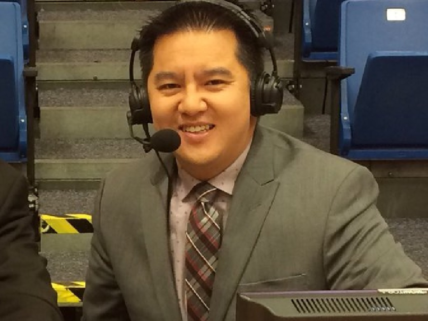 ESPN's Robert Lee Decision Should Be Wake-Up Call About the Perpetual Outrage Machines
