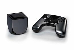 The next Super Nintendo or the next Atari Jaguar?